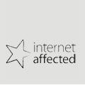 iaffect
