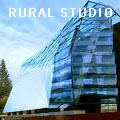 ruralstudio