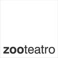 zooteatropicc