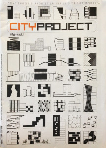 cityprojectsmall